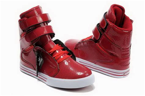 red white supra tk society shoes womenssupra lowsupra websitebestloved p tk society dark red pref white shoes the supra shoes hei