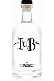 prohibition bathtub gin wait i have a blog june 2010