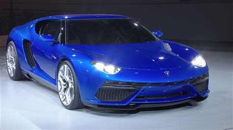 Lpi Address Lamborghini Asterion Lpi 910 4 Wallpapers Hd Hd Pictures