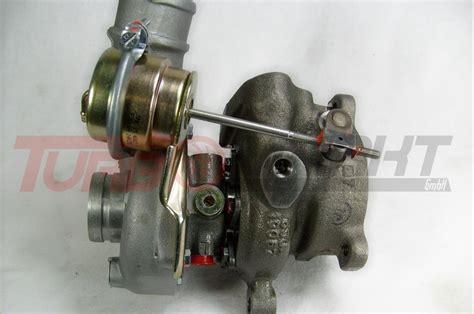 Audi S3 8l Upgrade Turbolader by Turbolader Borgwarner K04 0023 Audi S3 8l 1 8 Turbo