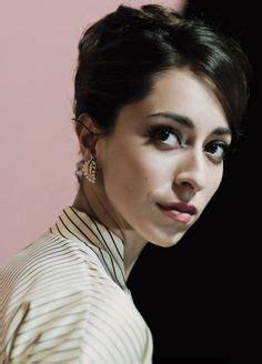 game of thrones romanian actress 142 best oona chaplin images charlie chaplin