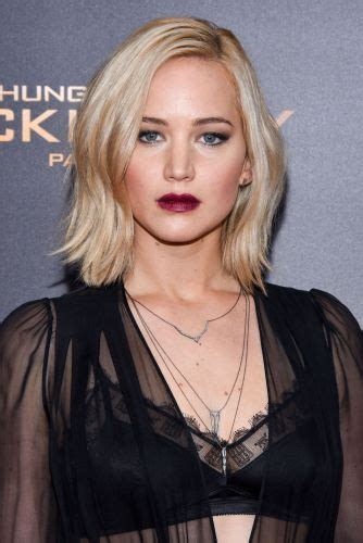 15 jennifer lawrence hairstyles 2017 look book styles 2016 page 5 15 new jennifer lawrence hairstyles hot 2017 bob haircuts