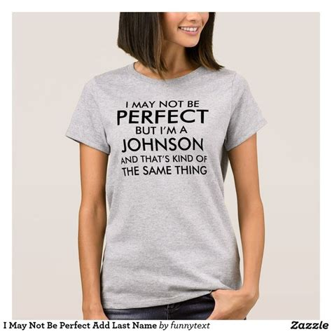 t shirt pattern names 498 best shirts with text by irony design images on