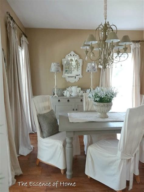 1000 images about dining rooms on tables