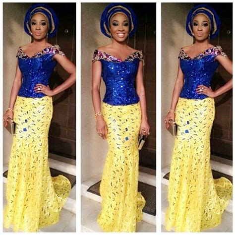 print african fashion nigerian aso ebi styles 1000 images about nigerian wedding top popular ore