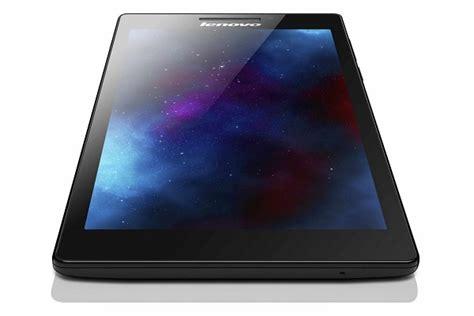 Tablet Lenovo A7 10 lenovo tab 2 a7 10 y tab 2 a7 30 tablets android asequibles de 7 pulgadas tuexperto