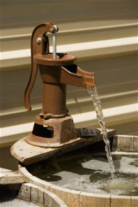 backyard faucet and drinking fountain 56350298 xs jpg