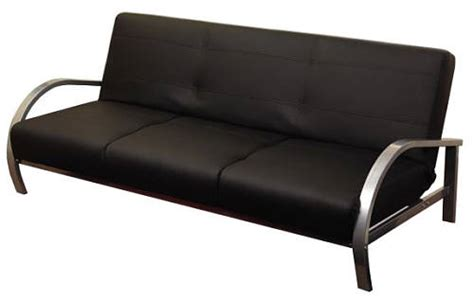 small clic clac sofa bed clic clac sofa beds
