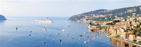 soggiorni last minute italia offerte soggiorni brevi vacances