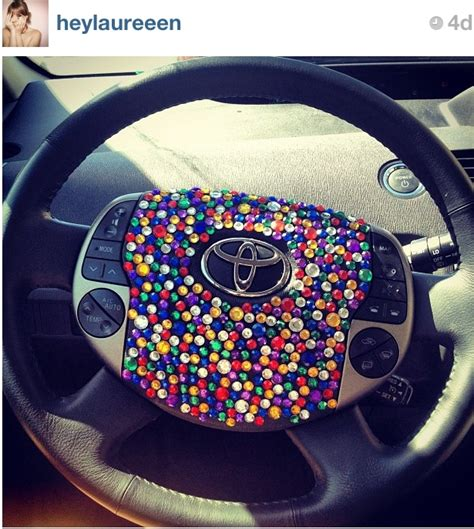 girly car interior ideas 55 best images about car accessory diy craft projects on