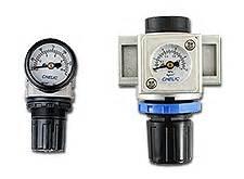 Pressure Speed Valve Flow 3 8 Chelic Csc 400 03 台灣氣立 chelic