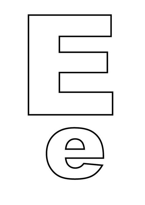 lettere in stato minuscolo alfabeto archivi disegnicoloragratis