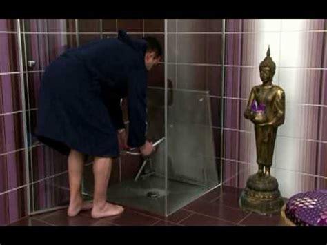 bäder duschen bodengleiche dusche barrierefreie dusche dusche bad bad