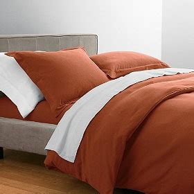 jersey knit comforter cover the 48 best images about jersey knit duvet cover on
