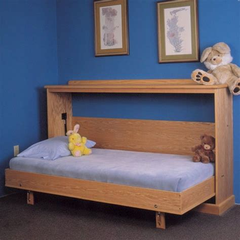 diy murphy bed kit 1000 images about diy woodworking queen size murphy bed