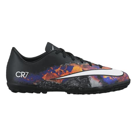 cr7 shoes for nike youth mercurial victory v cr7 turf shoes
