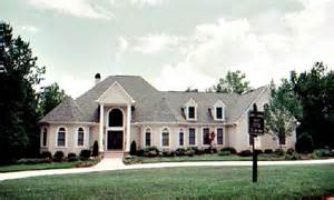 home nas nas house in mcdonough houses and