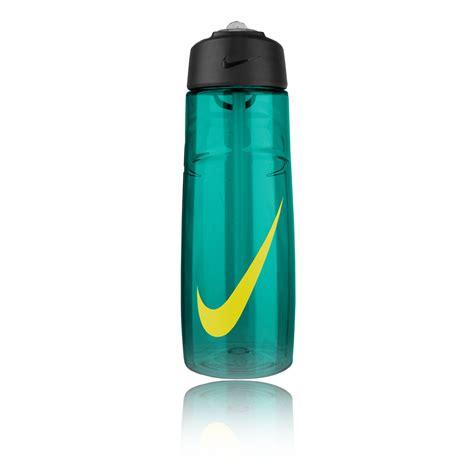 nike t1 flow swoosh water nike t1 flow swoosh water bottle 24oz sportsshoes
