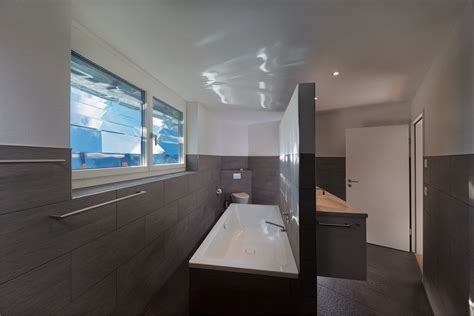 translate to spanish where is the bathroom translate to where is the bathroom 28 images translate