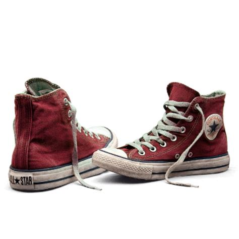 converse all zeppa interna converse con zeppa interna e borchie fenbi it