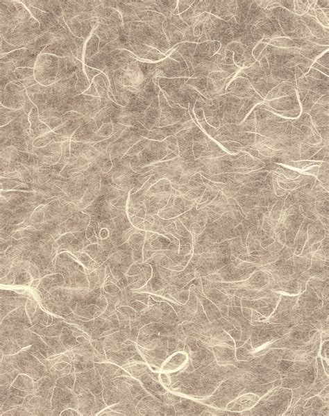 handmade rice paper texture by enchantedgal stock on