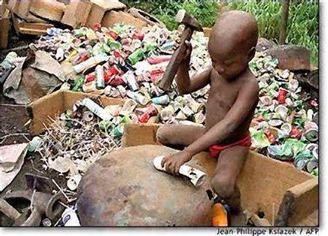 imagenes niños tercer mundo problemas principales en los pa 237 ses subdesarrollados la