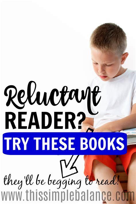 the best homeschool curriculum best reading curriculum popflyboys