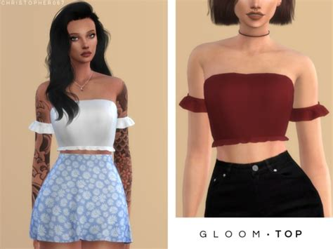 sims 4 clothing for females sims 4 updates sims 4 clothing for females sims 4 updates 187 page 6 of 2492