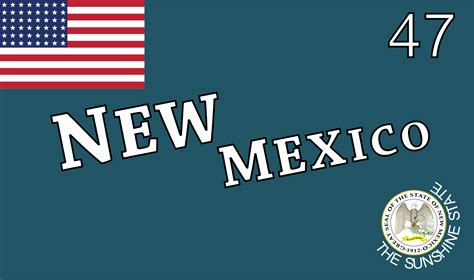 new mexico state information symbols capital image gallery new mexico flag meaning