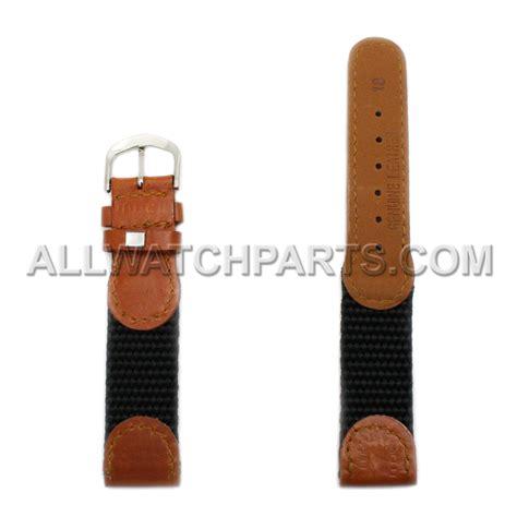 Swiss Army Sar4062 Paket Leather Light Brown light brown and black swiss army genuine leather band 12mm 18mm