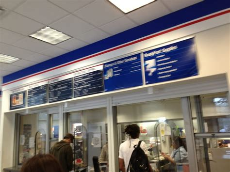 Open Post Office Near Me by Us Post Office 28 Reviews Post Offices 413