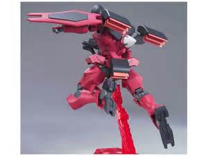 1 144 Hgoo Gnx 704t Ahead Mass Production Type 1 144 hg gnx 704t ahead mass production type by bandai