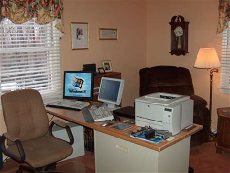 home office layouts home office layout and furnishings