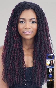 freetress braid bulk pre rod senegal twist 16 inch pre rod senegal twist 16 quot available colors 1 1b 2