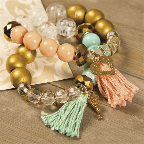 own jewelry to sell 1000 images about beading jewelry ideas on