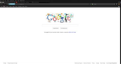 theme google chrome fx 5 awesome mozilla firefox themes