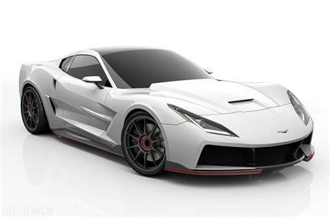 chevrolet supercar 2013 supervettes sv8r concept corvette chevrolet supercar