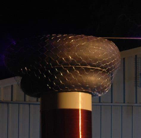 tesla coil toroid construction tesla coil 18 inch