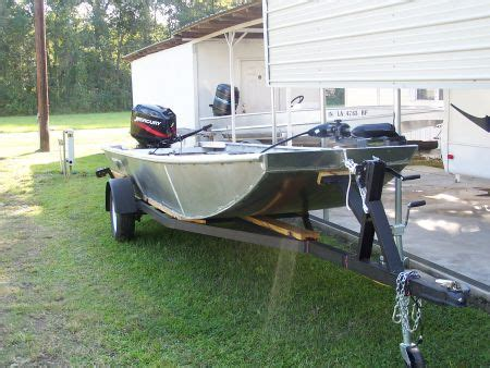 jon boats for sale in east tennessee homemade aluminum jon boat plans wooden pontoon boats for
