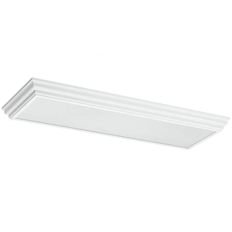 Lens For Fluorescent Light Fixtures Lens For Fluorescent Light Fixtures Lithonia Lighting 4 Ft Fluorescent Wraparound Lens Ceiling