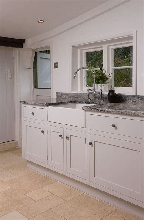 Handmade Kitchens Somerset - woodchester cabinet makers bespoke kitchens furniture