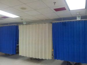 disposable cubicle curtains ltd disposable cubicle curtains ltd nrtradiant com