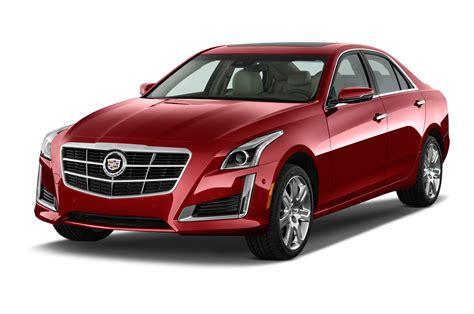 2014 cadillac cars 2015 cadillac cts reviews and rating motor trend