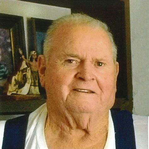obituary for wolford bryant mccreary county funeral home