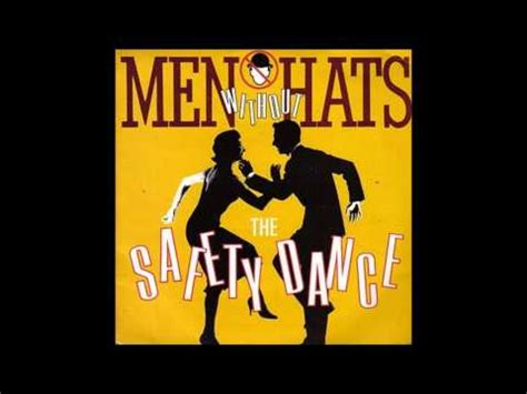 safety dance mp3 download men without hats the safety dance 1982 mp3 mp3