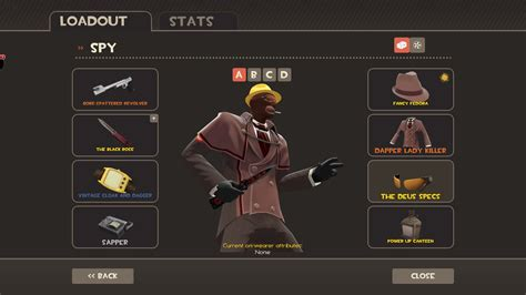 house of gremory gremory rose team fortress 2 skin mods