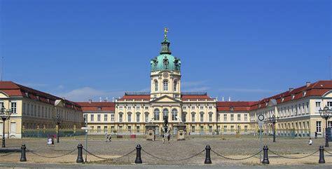 Architekten Berlin Liste by Schloss Architektur