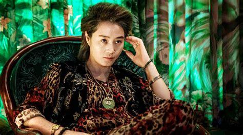 film china yang bagus china town kim hye soo raih penghargaan di eropa kabar