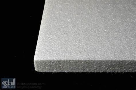 polystyrene foam buy polystyrene sheet 20 mm 8kg density in india