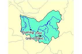 genesee county michigan wikivisually